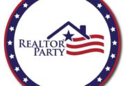 real estate needs leaders